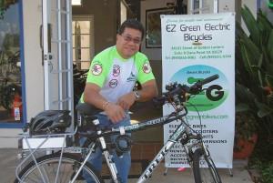 EZ-Green-Bikes-robbie