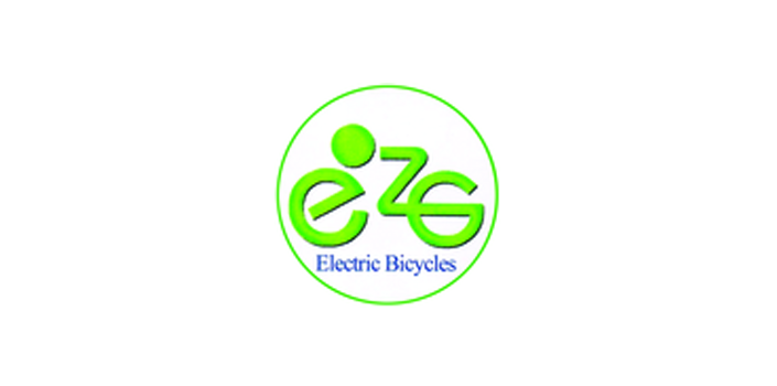 Logo EZG