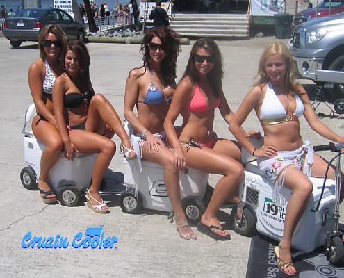 drivable-cooler